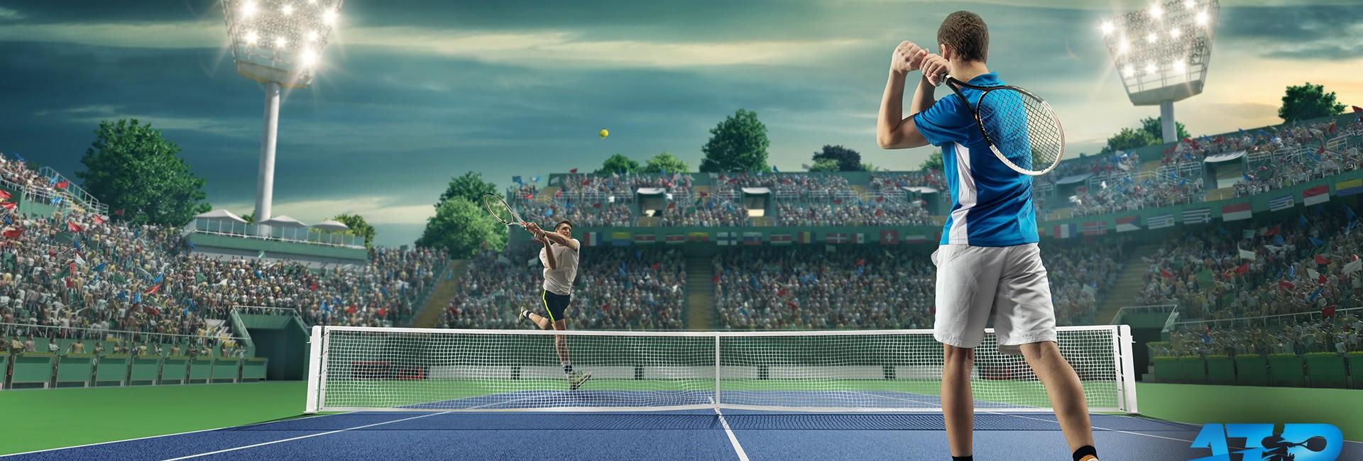 TENIS: ATP Tour 250