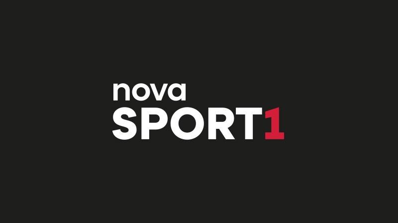 Nova Sport 1